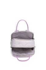 Load image into Gallery viewer, Molly Backpack (Grey)