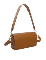 Load image into Gallery viewer, Monica Sling Bag (Brown)