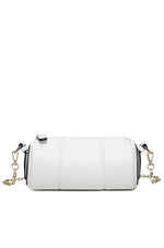 Load image into Gallery viewer, Kate Sling Bag (White)