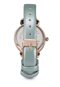 Adger Watch - Green