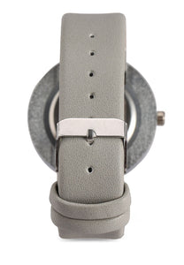 Alison Watch (Grey)