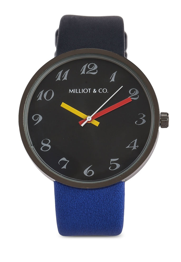 Alison Watch (Navy)