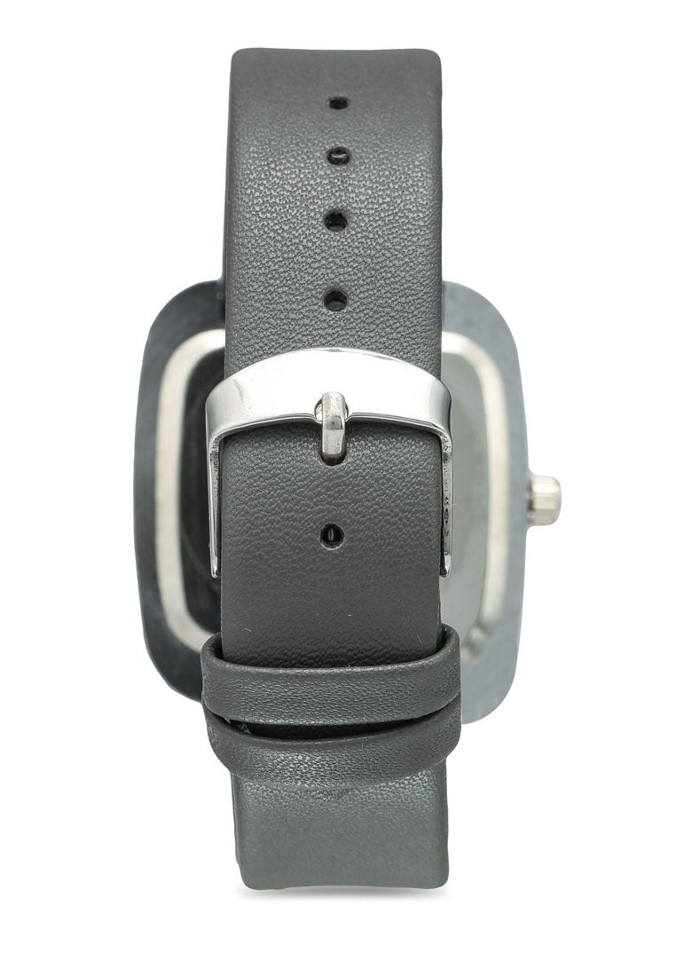 Phoebe Watch (Grey)
