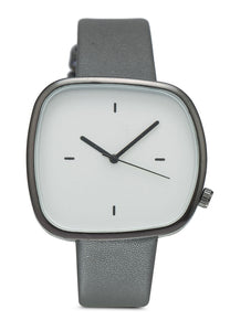 Roger Watch (Grey)