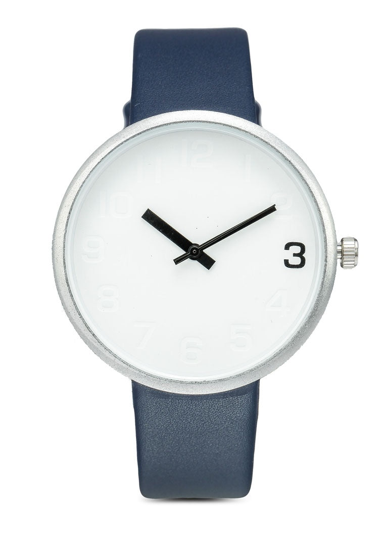 Samuel Watch (Navy)