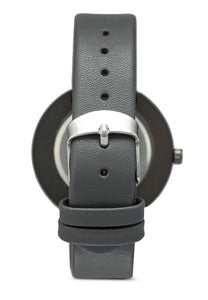Sidney Watch (Grey)