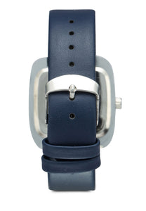 Terrence Watch (Navy)