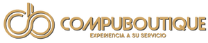 CompuBoutique
