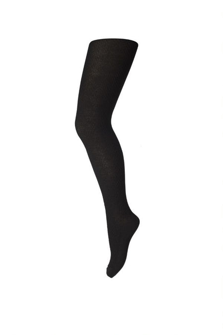 mp Denmark - Capsule Wool Tights