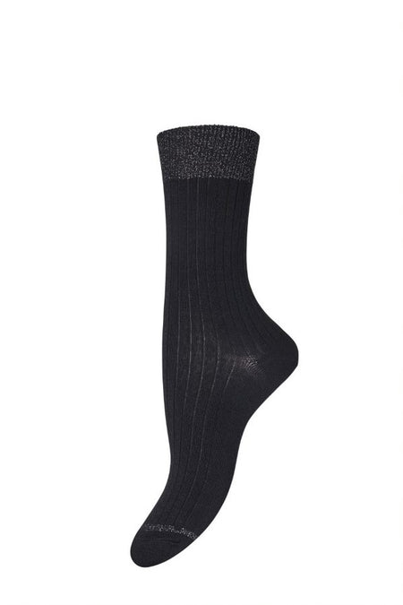 mp Denmark - Erin Ankle Socks
