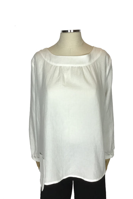 Echappees Belles - Jasper Top