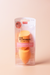 Miracle Complexion Sponge 2 Pack
