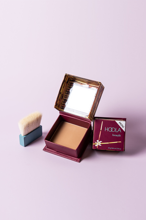 Benefit Cosmetic 2 To Hoola