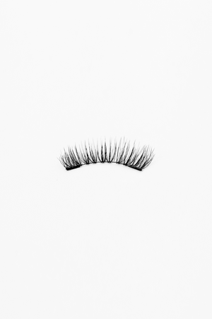 Aeva Magnetic Lashes