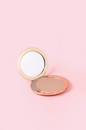 charlotte tilbury Philippines - Airbrush Bronzer - Hermosa Beauty