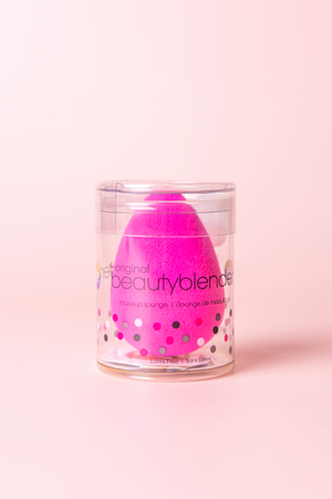 Beautyblender Original Makeup Sponge