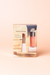 Best of Rare Beauty Lip & Cheek 2 Piece Mini Duo