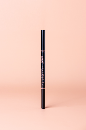 Anastasia Beverly Hills Dark Brown Brow Wiz