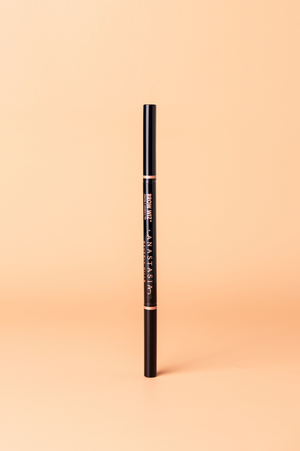 Anastasia Beverly Hills Medium Brown Brow Wiz