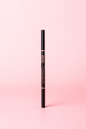 Anastasia Beverly Hills Soft Brown  Brow Wiz