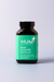 HUM Nutrition Daily Cleanse Clear Skin and Body Detox Supplement