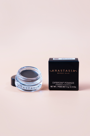 Anastasia Beverly Hills Dark Brown DIPBROW Pomade