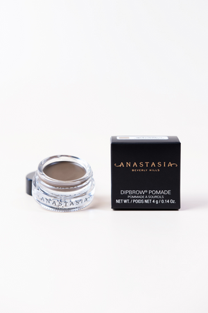 Anastasia Beverly Hills Soft Brown DIPBROW Pomade