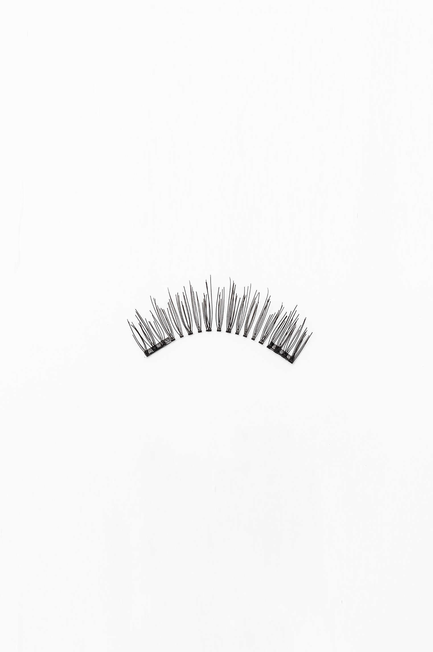 Elle Magnetic Lashes