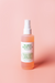 Mario Badescu Facial Spray with Aloe, Herbs & Rosewater