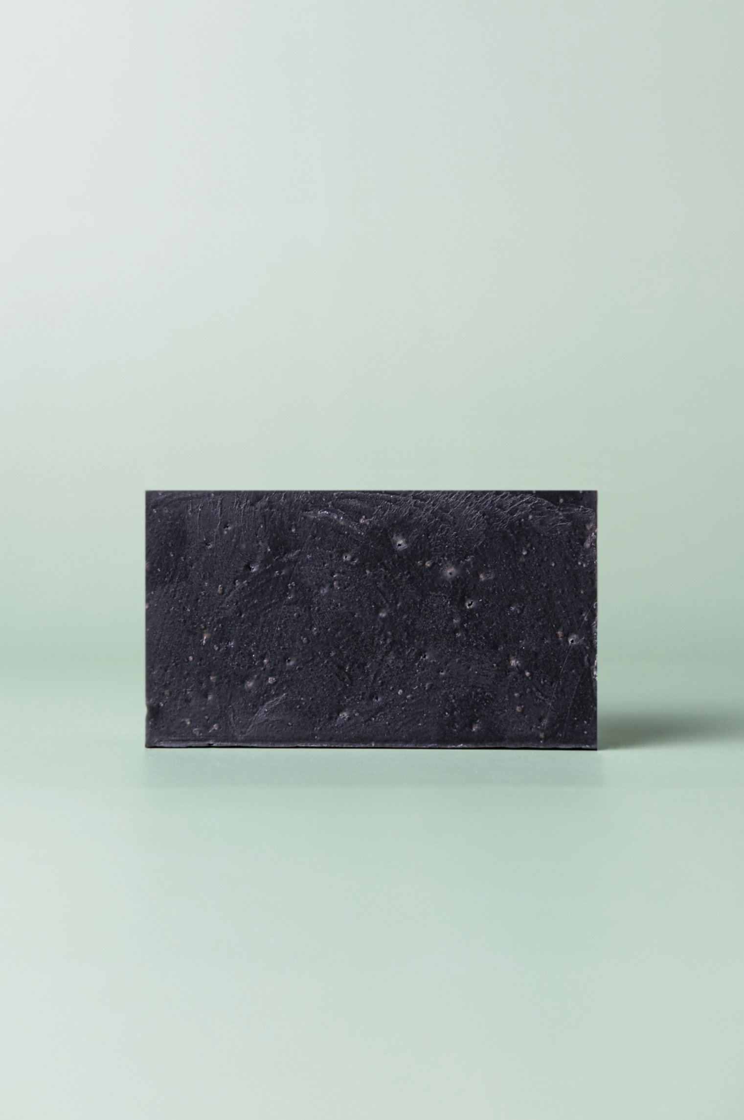 Going Mint-Al Detoxing Body Bar