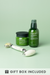 Green Tea Seed Hydrating Set