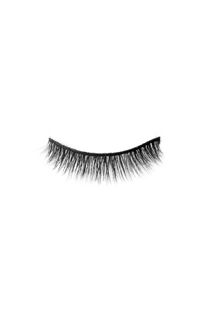 Iris Liner and Lash Bundle