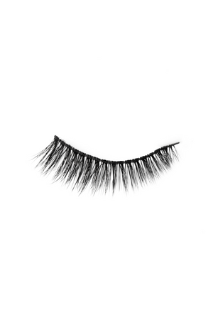 Luna Liner and Lash Bundle