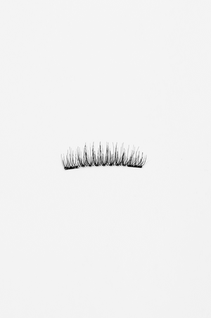 Paige Magnetic Lashes