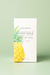 Pineapple-C Bright Serum