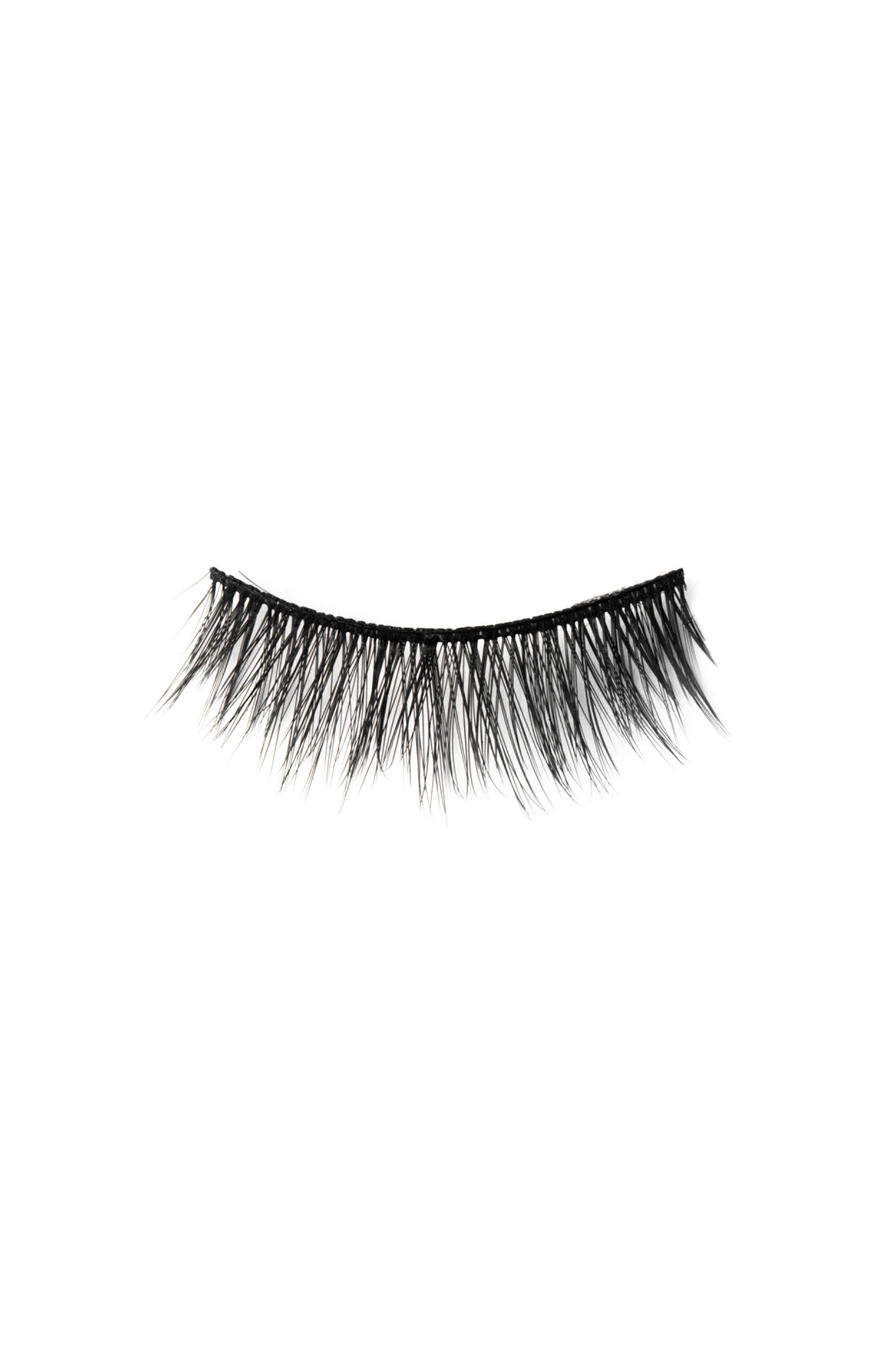 Selene Liner and Lash Bundle