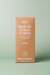 Youth to the People Superfood Cleanser - Hermosa Beauty