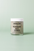 Youth to the People Superfood Skin Reset Mask
