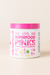 Superfood Pinks Pink Lemonade