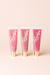 The #1 Essential Lip Tints Trio