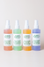Mario Badescu The Facial Spray Collection