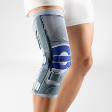 SofTec® Genu Knee Brace