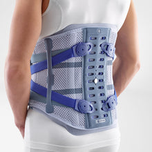 Spinova® Immo Plus Back Brace