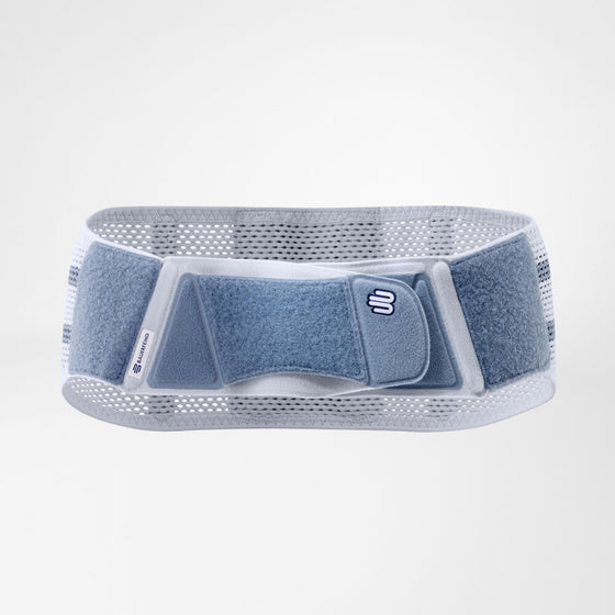 Spinova® Osteo Back Brace