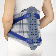 Spinova® Support Plus Back Brace