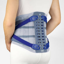 Spinova® Unload Plus Back Brace