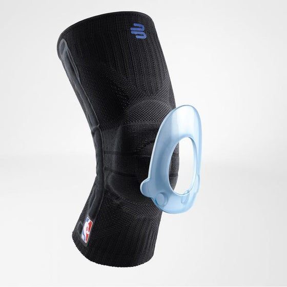 Sports Knee Support NBA Brace