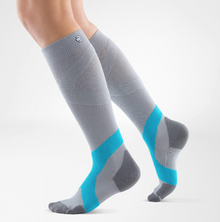 Sports Ball and Racket Compression Socks (Unisex)