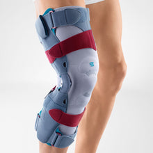 SofTec® OA Knee Brace