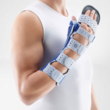 ManuLoc® Rhizo long Plus Hand Brace